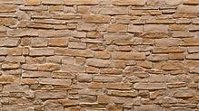 GFK 3D Steinplatte für Wandeverkleidungen und Renovierungen