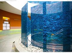 Application_Hotel_Quellenhof_02»_ETOILE_«_acrylic_couture®.jpg