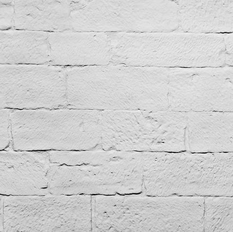 Picada blanca