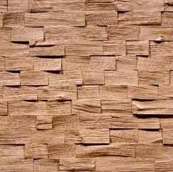 Wood Barbados earth