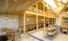 Restaurant Burgmauer