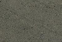 Xera Küchen - Arbeitsplatte Basalt poliert
