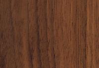Xera Designküchen - Walnuss matt