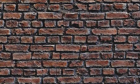 Kunststoff 3D Wandpaneele - Alte Ziegelmauer für Renovierugen und Wandverkleidungen