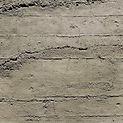 Sichtbeton Wandplatte für Betonfassaden und Wandverklidungen