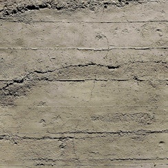Hormigon grey