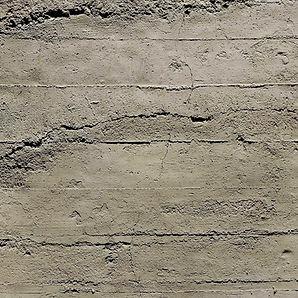 GFK Betonplatte für Renovierungen, Wandverkleidungen und Betonfasaden