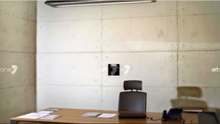 Betondesign Office