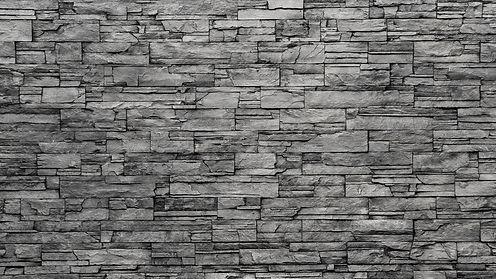 Kunststeinpaneele für Renovierungen und Wandvekleidungen