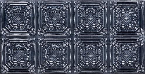 Barock Wandpaneele Epicure Artstone Panel Systems