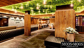 Hotel Moosdecke.jpg