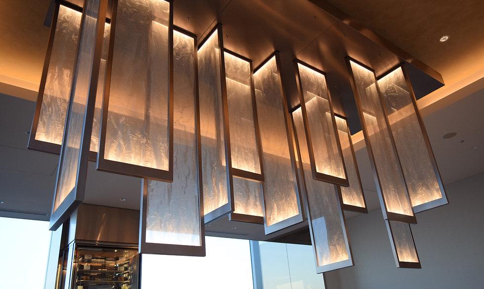 LED Designleuchten.jpg