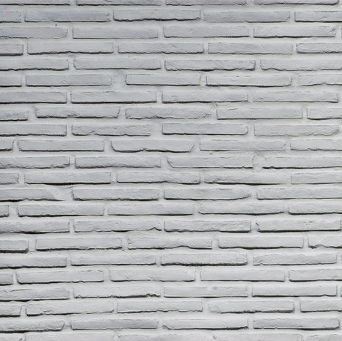Ladrillo grey