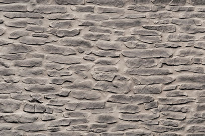 Mediterrane Kunststeinpaneele für Renovierungen und Wandgestaltungen in Steinoptik