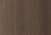 Xera Designküchen - Eukalyptus matt