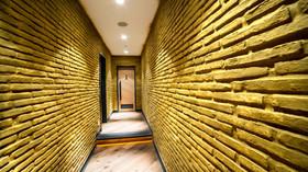 Interior Design- Ziegel