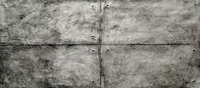 Stahlschalungbeton Kunststoffplatte für Wandverkleidungen und Betonfassaden