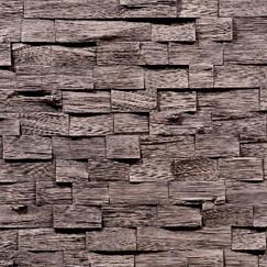 Wood barbados basalto