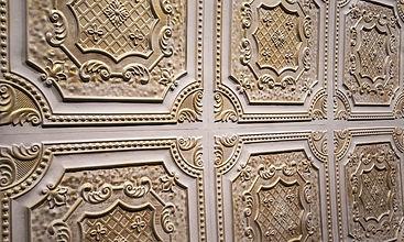 Epicure Artstone Panel systems