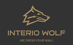 Interio Design Wandverkleidungen