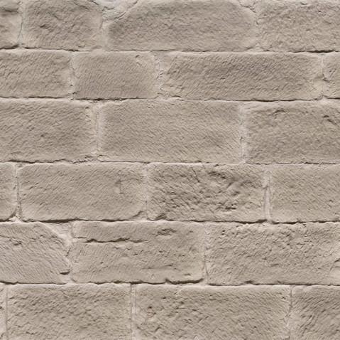 Picada gris