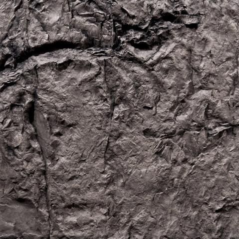 GFK Felspaneele basalto
