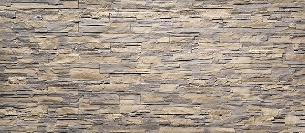 Homogene Natursteinpaneele für Wandverkleidungen und Fassadenverkleidungen
