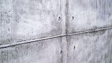 Stahlschalungoptik%20Betonpaneele%20Horm