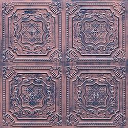 3D Designpaneele Venezianische und Barock-Optik
