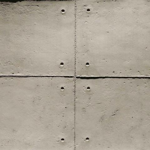 Hormigon plus grey