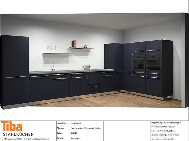 Holzherd-kueche 01.jpg