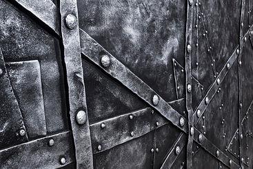Artstone panel systems | Steel panel rootz