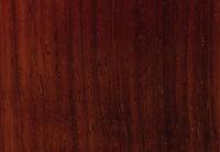 Xera Designküchen - Mahagoni glänzend