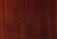 Xera Designküchen - Mahagoni matt