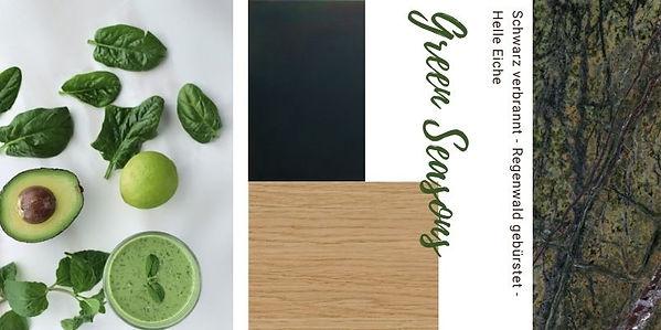 green seasons.jpg