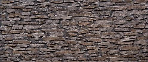 Natursteinpaneele Lajas für Renovierungen und Wandverkleidungen