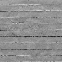 Hormigon Loft grey