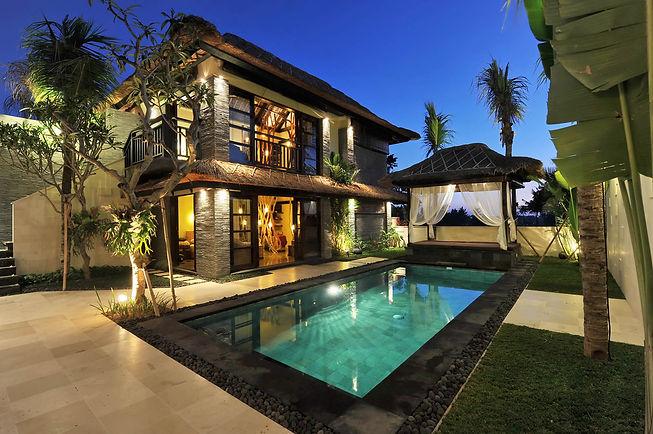 Villa Beleuchtung.jpg
