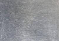 Xera Designküchen - Stahl handgebürstet