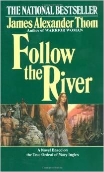 follow the river.jpg