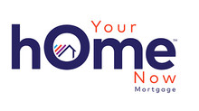 Trailblazers:  Your Home Now Mortgage