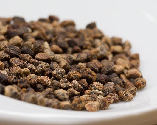 Cardamom seed, decorticated