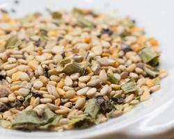 Garlic Herb Seasoning2.jpg