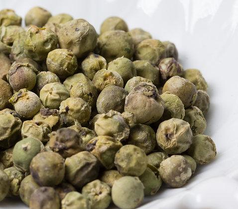 Peppercorn, Green