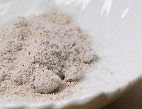 Kala Namak - Indian Black Salt