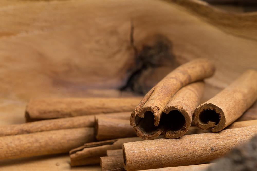 Saigon Cinnamon quills