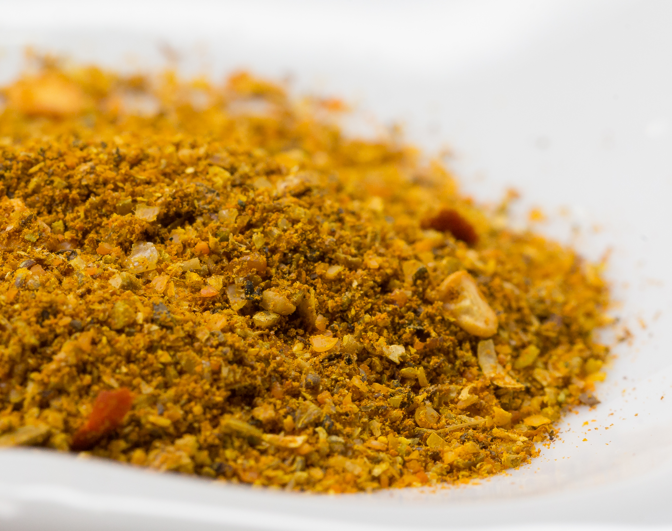 Curry Powder - Madras2.jpg