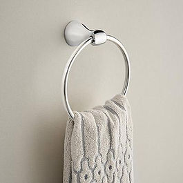Towel Ring .jpg