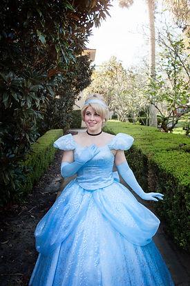 disney princess birthday party, disney princess birthdays, princess party theme