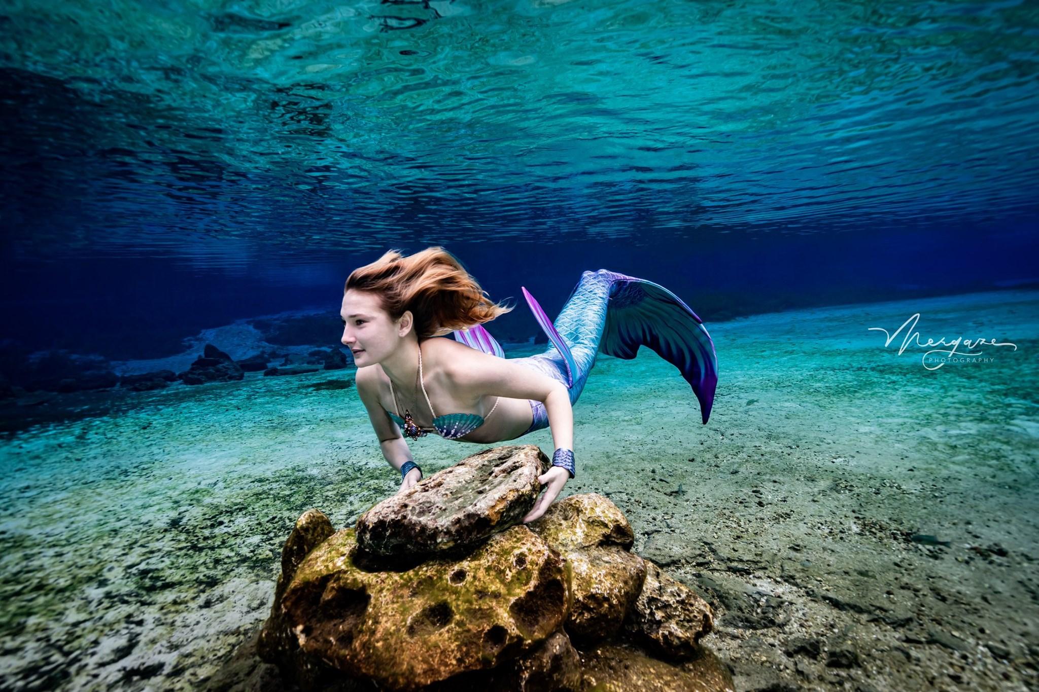 renna-mermaid